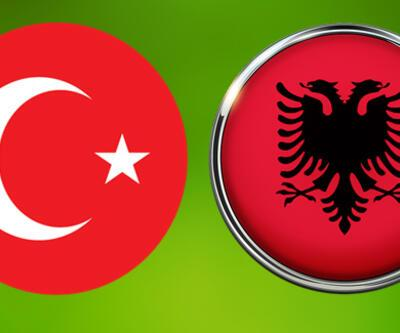 Türkiye Arnavutluk maçı ne zaman, milli maç hangi kanalda?