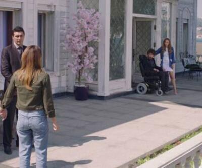 Zalim İstanbul 14. bölüm İZLE: Zalim İstanbul son bölümün tamamı