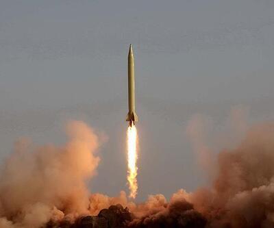 Avrupa'dan Kuzey Kore için somut adım çağrısı