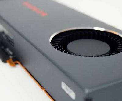 AMD Radeon RX 5500 ile karşımıza çıktı