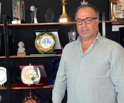 Gebze Organize Sanayi Bölgesi, 3 ülkede OSB işletecek