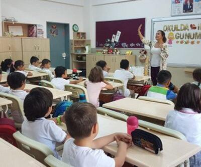 Okullar ne zaman kapanacak? MEB takvimi: 2019 - 2020 ilk ara tatil