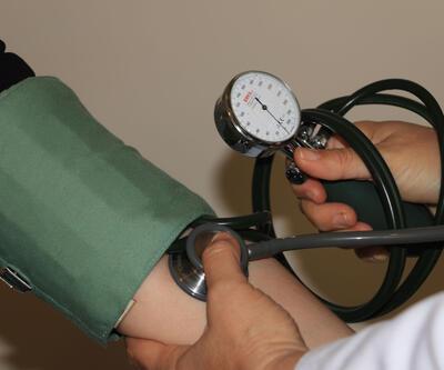 Sağlık Bakanlığı kronik hastalıkların erken teşhisi için harekete geçti