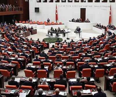 HDP'li vekillerin Barış Pınarı Harekatı ile ilgili sözleri tepkiye neden oldu