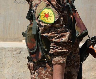 Terör örgütü YPG/PKK'dan Cerablus'taki sivillere saldırı: Ölü ve yaralılar var
