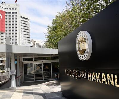 NATO Genel Sekreteri yarın İstanbul'da