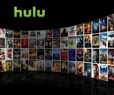 Hulu dizileri download edilebilecek