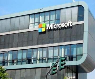 Microsoft 40 milyon kişiye internet erişimi sağlayacak