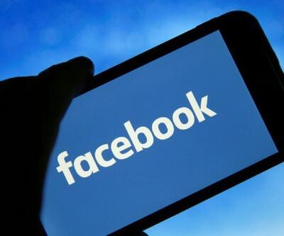 Facebook indirilme sayısı ile dikkat çekti