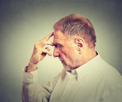 Beyin pili Parkinson hastalarını özgürleştiriyor