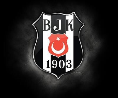 Beşiktaş'ta aday sayısı 4'e yükseldi