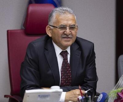 Cumhurbaşkanlığı Yerel Yönetim Politikaları Kurulu, Kayseri'de toplanacak