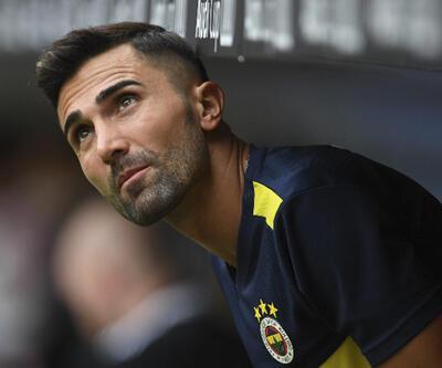 Fenerbahçe'de sakatlarda son durum