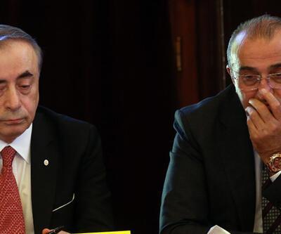 Mustafa Cengiz'den seçim kararı