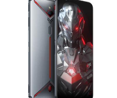 Nubia Red Magic 3S fiyatı ile cep yakacak