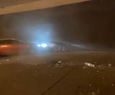 Çin'de köprü çöktü: 3 ölü