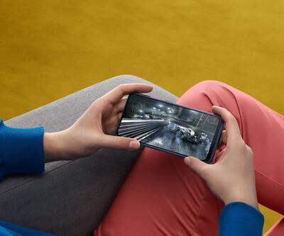 'Oppo A Serisi 2020' akıllı telefonlar Türkiye'de satışta