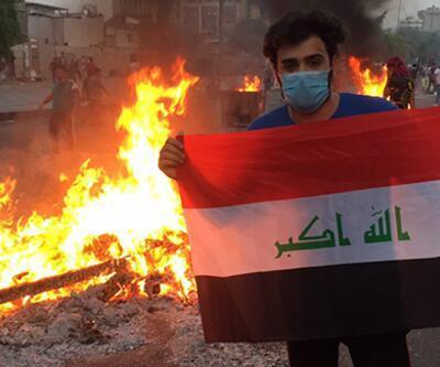 İnternet kesintisi, Irak ekonomisini 50 milyon dolar zarara uğrattı