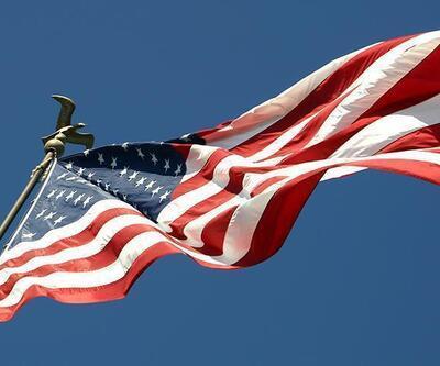 ABD'li uzmanlardan Barış Pınarı Harekatı'na destek