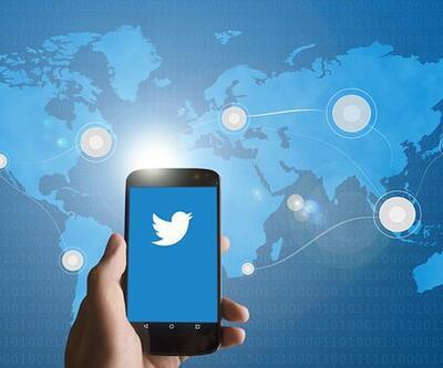 Twitter kişisel veri ihlali ile gündeme geldi