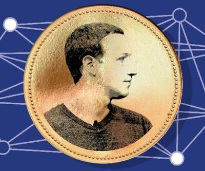 Facebook , Libra projesinden zor günler yaşıyor