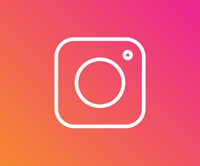 Instagram karanlık tema Android 10'a geliyor