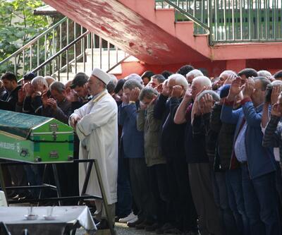 ODTÜ'yü dereceyle bitiren Mert, Nürnberg Tren Garı'nda ölü bulundu