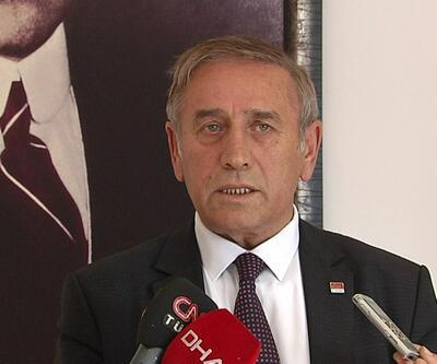 CHP'li Kaya: Terör örgütü YPG savaş suçu işliyor