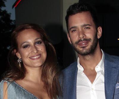 Gupse Özay'dan dikkat çeken boşanma yorumu