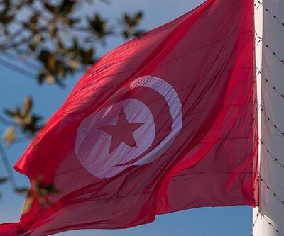 Tunus'un yeni lideri belli oldu