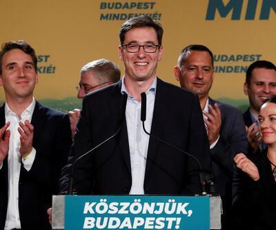 Macaristan'da yerel seçimin galibi belli oldu