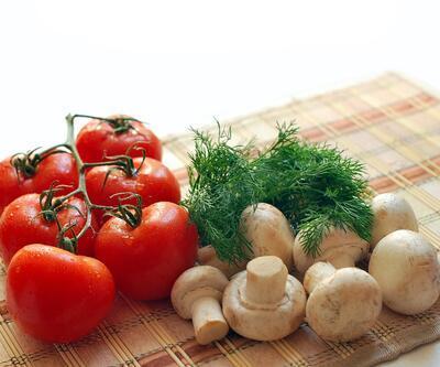 Ömür uzatan ilk 10 besin