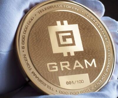 Telegram krip para planı da şimdi ABD engeline takıldı