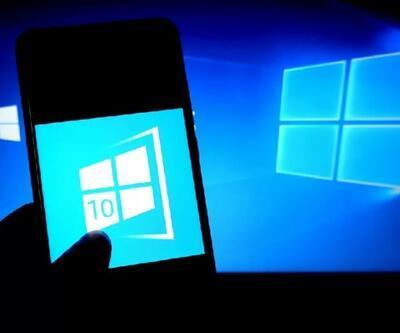 Microsoft Windows yatırımlarını azaltacak