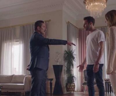 Zalim İstanbul CANLI İZLE (15. bölüm) Cemre ve Cenk eve dönüyor!