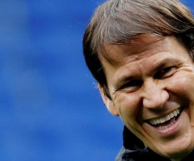 Lyon'un yeni teknik direktörü açıklandı