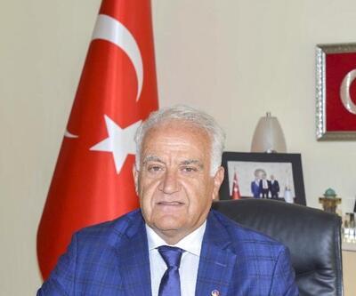 YTSO'dan Barış Pınarı'na destek
