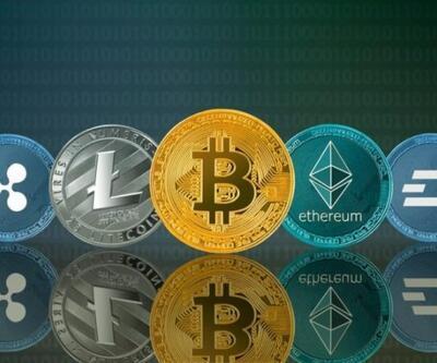 Kripto para ile terör finansmanı ve yasa dışı faaliyet