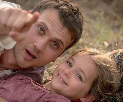 '7. Koğuşta Mucize' filmi ağlatarak rekor kırdı