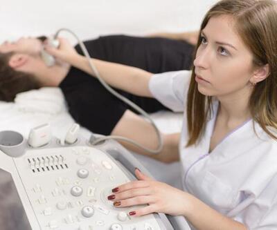 Tiroid kanseri ve biyopsinin önemi