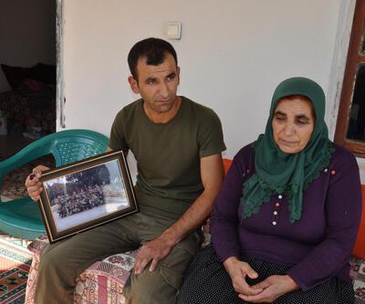 Zeytindalı Harekatı'nda gazi oldu, göreve dönüp Barış Pınarı Harekatı'na katıldı