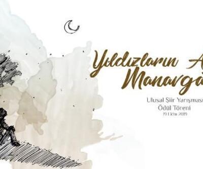 Manavgat Ulusal Şiir Yarışması sonuçlandı