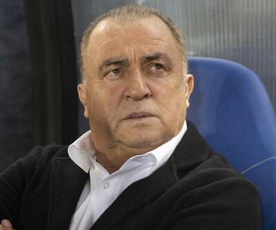 Real Madrid maçı öncesi Terim'in zor kararı
