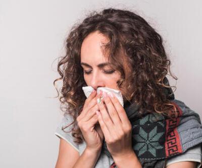 'Grip, risk grubunda ölüme bile yol açabilir'