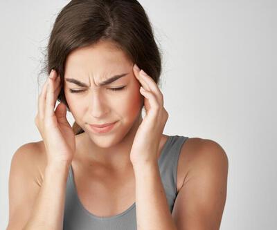 Yaygın ağrı yapan hastalıklar neler?