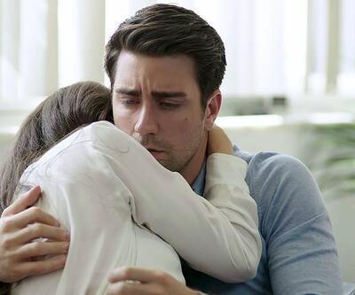 Afili Aşk CANLI İZLE   Afili Aşk 18. bölüm: Ayşe ve Kerem yakınlaşıyor