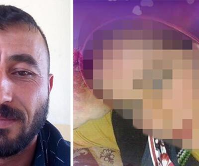 Tecavüzcüsünü öldüren kadın hakkında karar