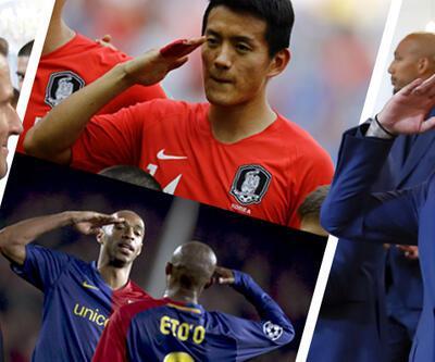 UEFA'dan çifte standart!