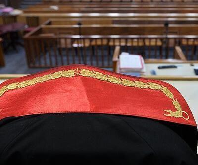 'OdaTV kumpası davası'nın firari hakimleri için kırmızı bülten talebi