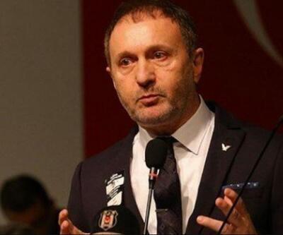 Hürser Tekinoktay: Beşiktaş sahipsiz kalmaz